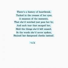 Heartbreak Quotes Beauteous Heartbreak Quotes Quote Images