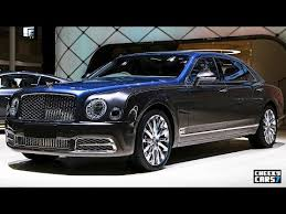 2018 bentley pictures. perfect bentley 2018 bentley mulsanne extended wheelbase hallmark  auto shanghai 2017 on bentley pictures g