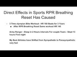Rpr Breathing Reset Reflexive Performance Reset Effects Part 1