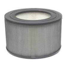 kenmore air filter. filters-now 83184 sears/kenmore air cleaner hepa filter kenmore e