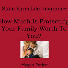 state farm life insurance quote state farm life insurance quote myquotesaboutlife
