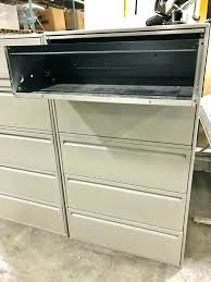 staples file cabinet file cabinet dividers filing cabinet rods file bars staples divider cabinets inserts for