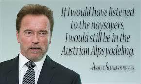 Arnold Schwarzenegger Quotes Classy Arnold Schwarzenegger Quotes