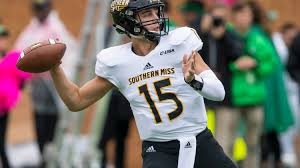 Depth Charts Lineups For Southern Miss At Uab