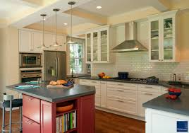 Victorian Kitchens Your Kitchen The Heart Of Your Home