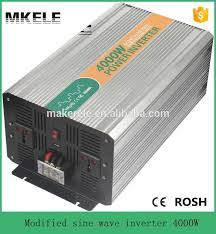 best ideas about inverter ac solar power 199 56 buy here aiomz worlditems win