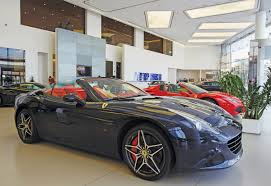 new ferrari 2016 black. the gcc and lebanon combined accounted for nearly 7 percent of ferrari sales in first quarter 2016. new 2016 black