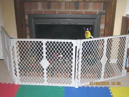 best solutions of lovely fireplace gate suzannawinter cute fireplace gate