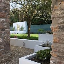 Small Picture 67 best Wall ideas images on Pinterest Landscaping Architecture