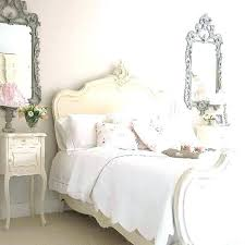 pink bedroom ideas pale pink bedroom light pink room light pink bedroom decor light pink bedroom pink bedroom ideas