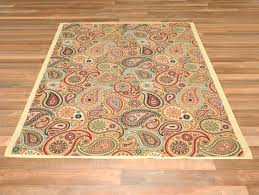 rugs with rubber backing formidable enchanting backed stylish area for 0