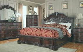 Gegen Stechmücken Im Schlafzimmer Die Besten Hausmittel Gegen