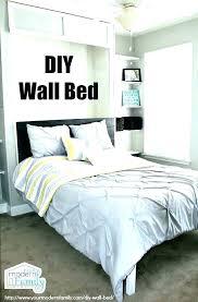murphy bed frame – rupeshsoft.com