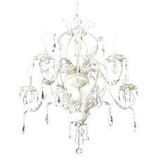 kathy ireland lighting fixtures. Kathy Ireland Lighting Chandelier 5 Light Antique White Crystal Style Chandeliers Fixtures E