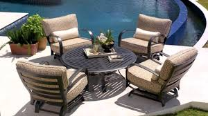 patio sales on patio furniture affordable deck furniture kmart