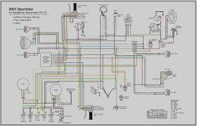 wiring diagram for hazard light switch motorcycle inspirationa turn Badlands Illuminator FXSTS Wiring-Diagram awesome of badlands turn signal module wiring diagram illuminator run brake fresh harley ignition switch 7