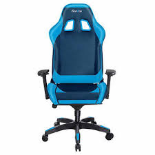 office chair images. Clutch Chairz Nitro Series Alpha Gaming Chair Office Chair Images