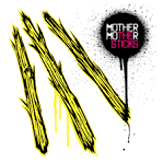 Cry Forum by Mother Mother