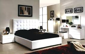 Great Where To Buy Bedroom Furniture Affordable Bedroom Furniture Sets Furniture  Home Decor With Regard To Where . Where To Buy Bedroom Furniture ...