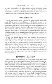 essay on jawaharlal nehru in hindi mother teresa essay mother  mother teresa essay mother teresa short english essay for kids of mother teresa biography essay gxart essay on jawaharlal nehru