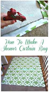 diy area rug from fabric best handmade rugs ideas on crochet rug brilliant rugs you can make today diy area rug with fabric