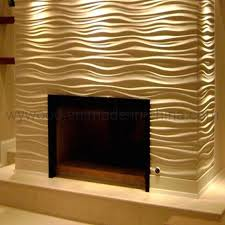 textured 3d wall panels for interior