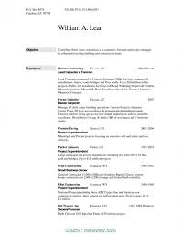 medium to large size of building construction business plan sample pdf residential company doc startup