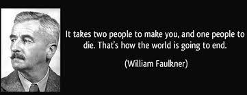 William Faulkner Quotes Simple As I Lay Dying Quotes 48 Words Study Guides And Book Summaries