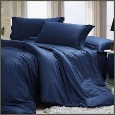 navy blue duvet covers