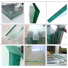 china safety toughened tempered glass for canopy roof sliding patio door china tempered glass safety glass