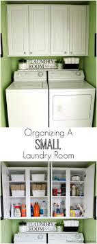 Organization Ideas For Small Apartments organizing small spaces organizing a vanity for small spaces 5572 by uwakikaiketsu.us