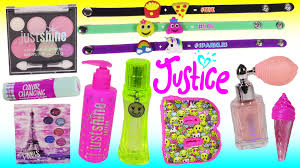 justice for girls lipstick. new justice haul 3! cotton candy perfume shimmer puff makeup color change lip balm! fun - youtube for girls lipstick