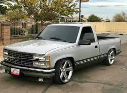 Chevy truck.. | 88-98 gm trucks | Pinterest | Cars, Chevrolet and ...