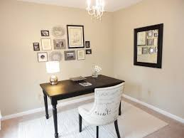business office decorating ideas pictures. business office design ideas small simple best space decorating pictures s