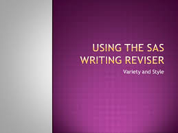 how to write papers about sas essay revisor custom writing service order custom essay term professional the college application essay revision editing and proofreading sas online writing reviser
