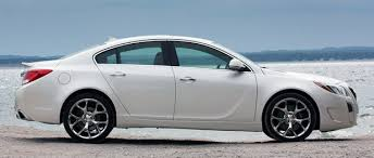 buick regal 2014 rims. the engines may be wholly different but park a regal gs next to an insignia opc and youu0027d think they were same car aside from set of buick 2014 rims