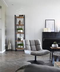 Woonkamer Ideeen Wit Huisdecoratie Ideeën Landschapsarchitectuur