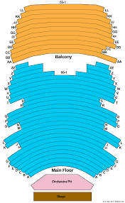 Baton Rouge River Center Seating Chart Ideas Of River Center