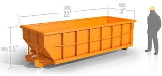 dumpster rental detroit. Brilliant Dumpster 20yd Roll Off Container In Hoover Al Intended Dumpster Rental Detroit E
