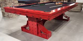 Pool Table Lights Costco 8 Things To Know Before Buying A Pool Table