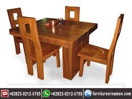 formal dining room sets for 6 web satunya. Set Meja Makan Ukiran Modern, Model Baru Putih, Mebel Jepara Murah FO - 0033 | Models And Dan Formal Dining Room Sets For 6 Web Satunya