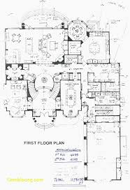 best free software to draw house plans lovely floor plan design southern homes floor plans southern