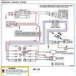 1990 omc wiring diagram wire center • omc wiring harness diagram omc inboard outboard wiring diagrams layout wiring diagrams • omc wiring harness diagram