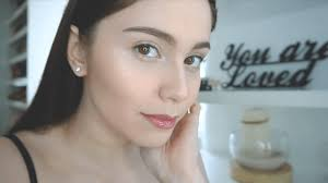here s how you can get jessy mendiola s dewy no makeup look