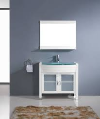 small bathroom sink vanity. Full Size Of Bathroom:vanities For Small Bathrooms Espresso Bathroom Vanity 32 With Large Sink