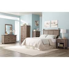 furniture at walmart. walmart bedroom furniture sets interior home model at