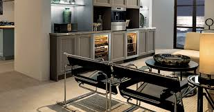 Dewils Design Center Vancouver Wa Cabinetry Woodwork Hawaii Home Remodeling