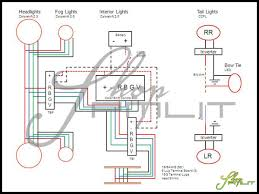 halo led wiring diagram wiring library