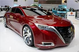 new car launches of marutiMaruti Suzuki upcoming cars in 2011sneak peak in model price and