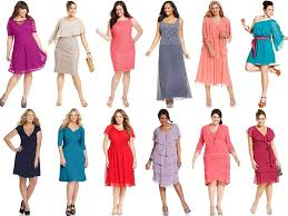 dresses for wedding guests spring 2013. plus size wedding guest dresses and accessories ideas | gorgeautiful.com for guests spring 2013 t
